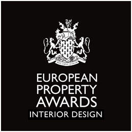 European Property Awards תחרות