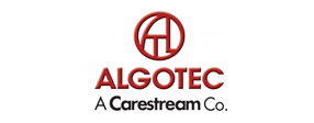 Algotec Systems