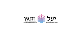 Yael Software & Systems Ltd