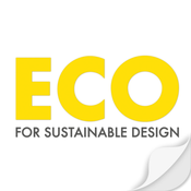 ECO for sustainable design