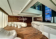 Google TLV offices
